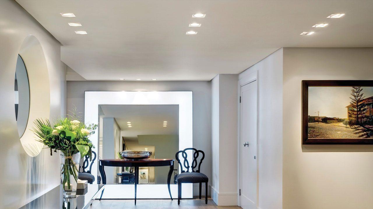 Muebles modernos para el recibidor im genes y fotos - Muebles recibidor modernos ...