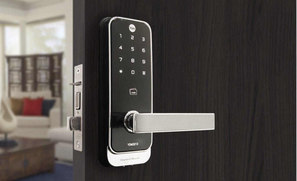 Tipos de cerraduras para el hogar - Tipos de cerraduras ...
