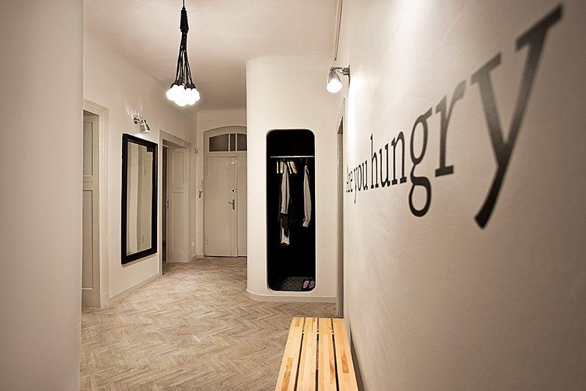 ideas pr cticas para decorar el pasillo
