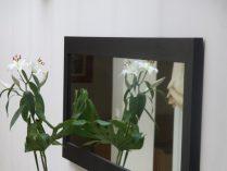 Espejos para el recibidor for Espejos originales recibidor
